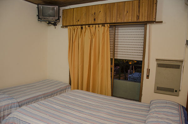 Hotel los azahares for Appart hotel 41